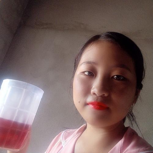 Phạm Thị Xuan Thin Profile Picture