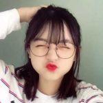 Thuỳ Linh Profile Picture
