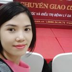 Hoài Đào Profile Picture