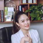 Vũ Mai Trang Profile Picture
