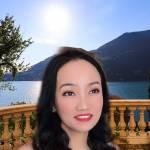 Phạm Hoà Profile Picture