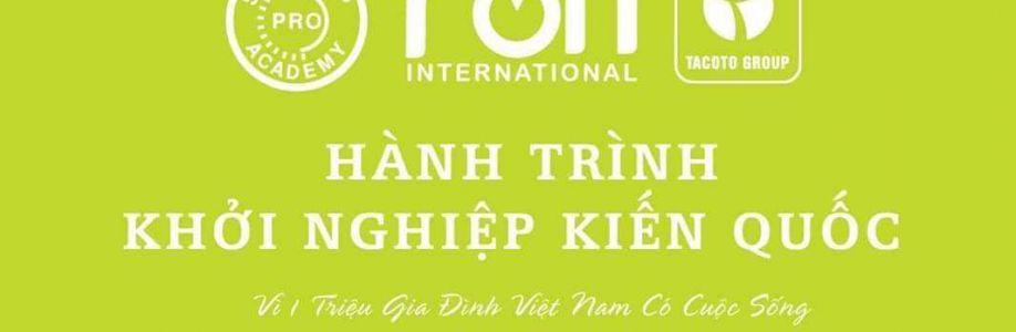 Nguyễn Thị Phương Cover Image