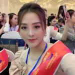 Phạm Bình Yến Profile Picture