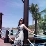 Vu Trang Profile Picture
