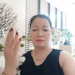 nguyenthithu Profile Picture
