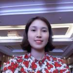 Hoàng Trang Profile Picture