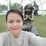TranChi Profile Picture