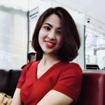 Thuý Phạm Profile Picture