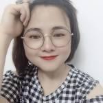 MaoThiMyDiep Profile Picture