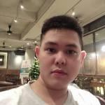 Tùng Đoàn Profile Picture