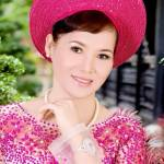 thuthuy Profile Picture