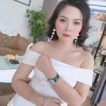 Tiêu Thanh Phương Profile Picture