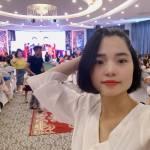 NguyenThanhHuyen Profile Picture
