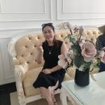 Thuy Vu Profile Picture