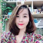Hồng Nhung Đỗ Profile Picture