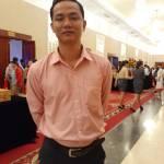 Triều Huynh Văn Profile Picture