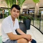 Cường Lưu Profile Picture
