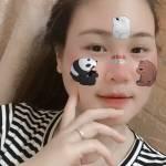 Bích Hảo Profile Picture