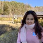 Minh Tam Nguyễn Thị Profile Picture