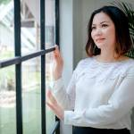 Nhuong Hoang Profile Picture
