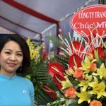 Nguyenthikimnhung Profile Picture