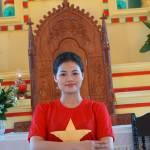 Bảo Hanh Profile Picture