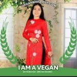 Bích Trân Trương Profile Picture
