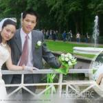 Minh Le Profile Picture