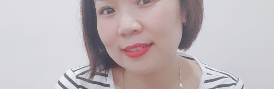 Đào Mai Cover Image