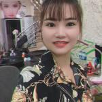 Hoàng Bùi Profile Picture