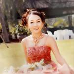 Kim Phượng Nguyễn Thị Profile Picture