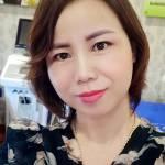 THUY HOASPA Profile Picture