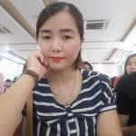 Thiemtiem Profile Picture