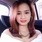 Mai Lan Nguyễn Profile Picture
