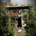 Ngô Nhường Profile Picture