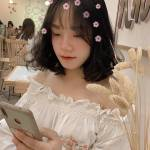 Linh Anh Profile Picture