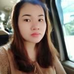 Tam Luu Profile Picture