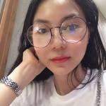 loan Trần Profile Picture