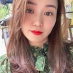 Hương Giang Profile Picture
