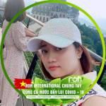 Trương Bích Ngọc Profile Picture