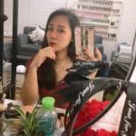 Lưu Thị Thuý Hồng Profile Picture