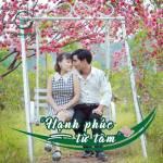 Phương Thảo NB Profile Picture