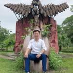 Sơn Trần Profile Picture