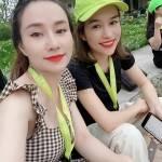 Khánh Vân Profile Picture