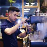 Than Đinh Profile Picture