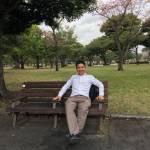 davidhung Profile Picture