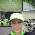 Lệ Dương Profile Picture