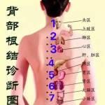 phuongpham Profile Picture