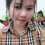 Thị Nhung Phạm Profile Picture