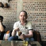 Phạm Quang Trung Profile Picture